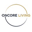 Oncore Living